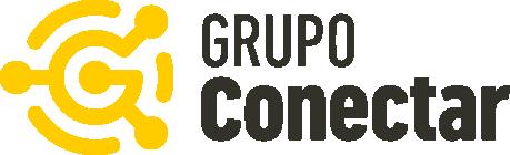 Grupo Conectar